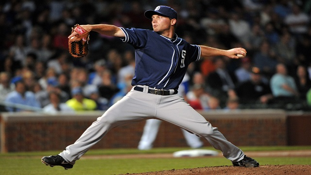 Why-did-san-diego-padres-option-robbie-erlin-back-to-minors