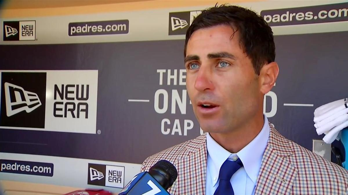 Padres_preller_1on1_1200x675_658797635822