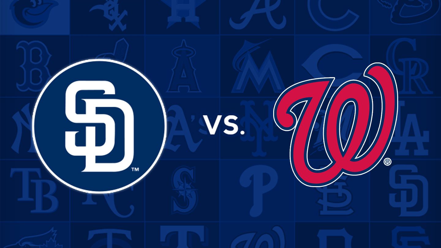 1438318161-mlb_padres_nationals_tickets