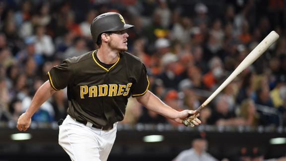 dm_160716_PADRES_wil_myers