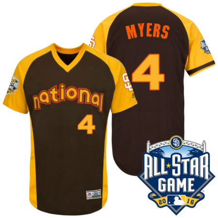 san-diego-padres-wil-myers-brown-all-star-game-home-run-derby-jersey