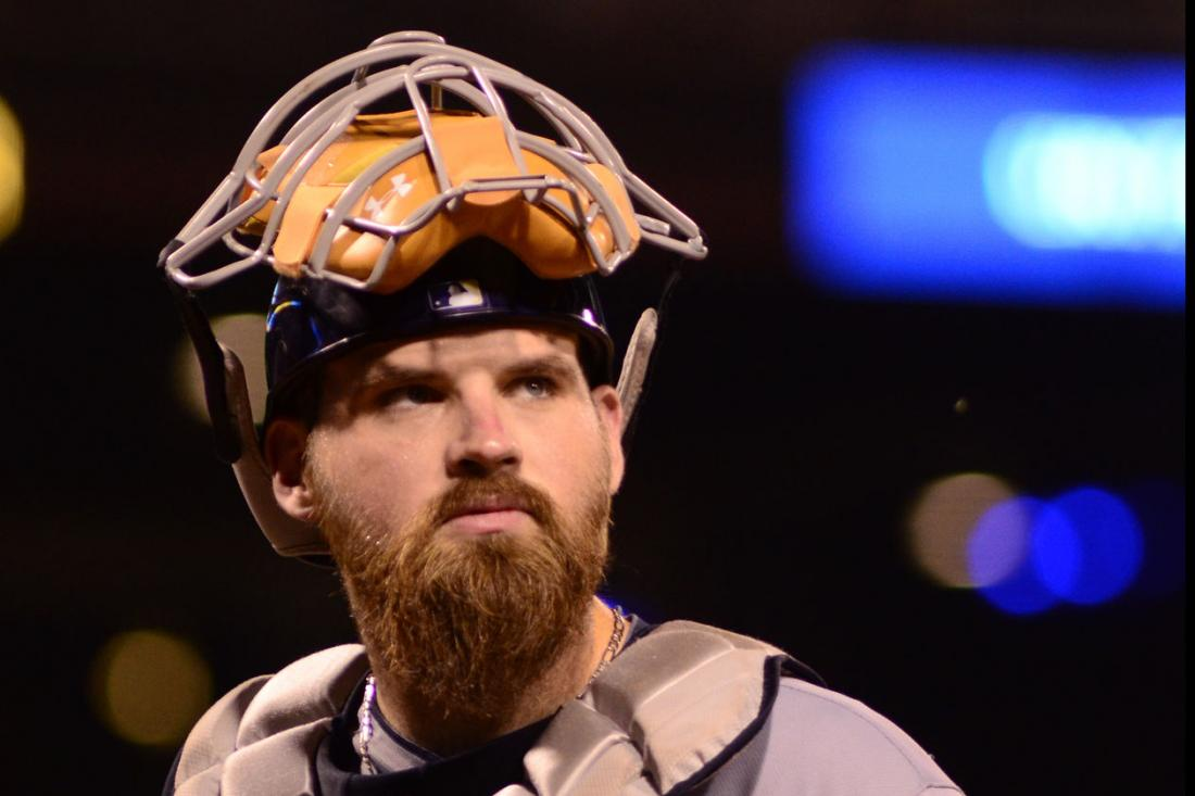 Derek-norris-3-run-shot-keys-san-diego-padres-win-over-cincinnati-reds