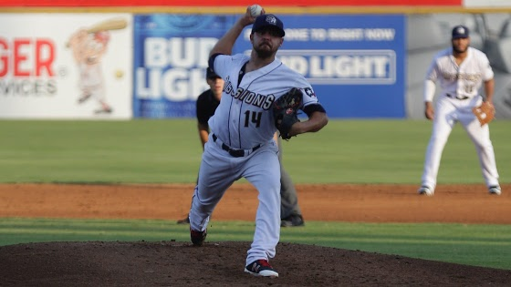 sposocial-todays-padres-prospect-to-watch-rhp-seth-simmons-who-has-become-one