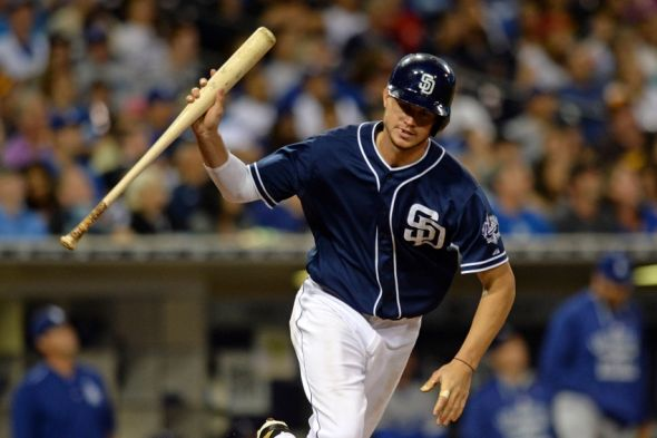 Wil-myers-mlb-los-angeles-dodgers-san-diego-padres-590x900