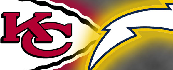 Chargers Week 1 Preview Bolts Chiefs The Quot Business Trip