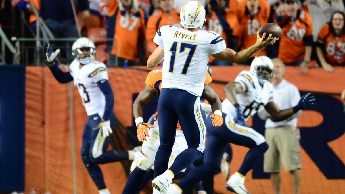 Pi-nfl-chargers-philip-rivers-antonio-gates-102414.vresize.1200.675.high_.36