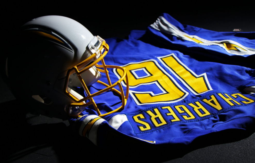 San Diego Chargers Week 6 Twitter Roundup East Village Times