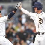 Never Too Early Padres' Infield Preview