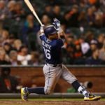 Padres Trade Yangervis Solarte, Clear Up Infield Logjam