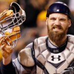 Minnesota Twins and San Diego Padres Are Logical Trade Partners