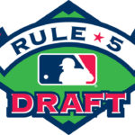 San Diego Padres Rule 5 Draft Preview