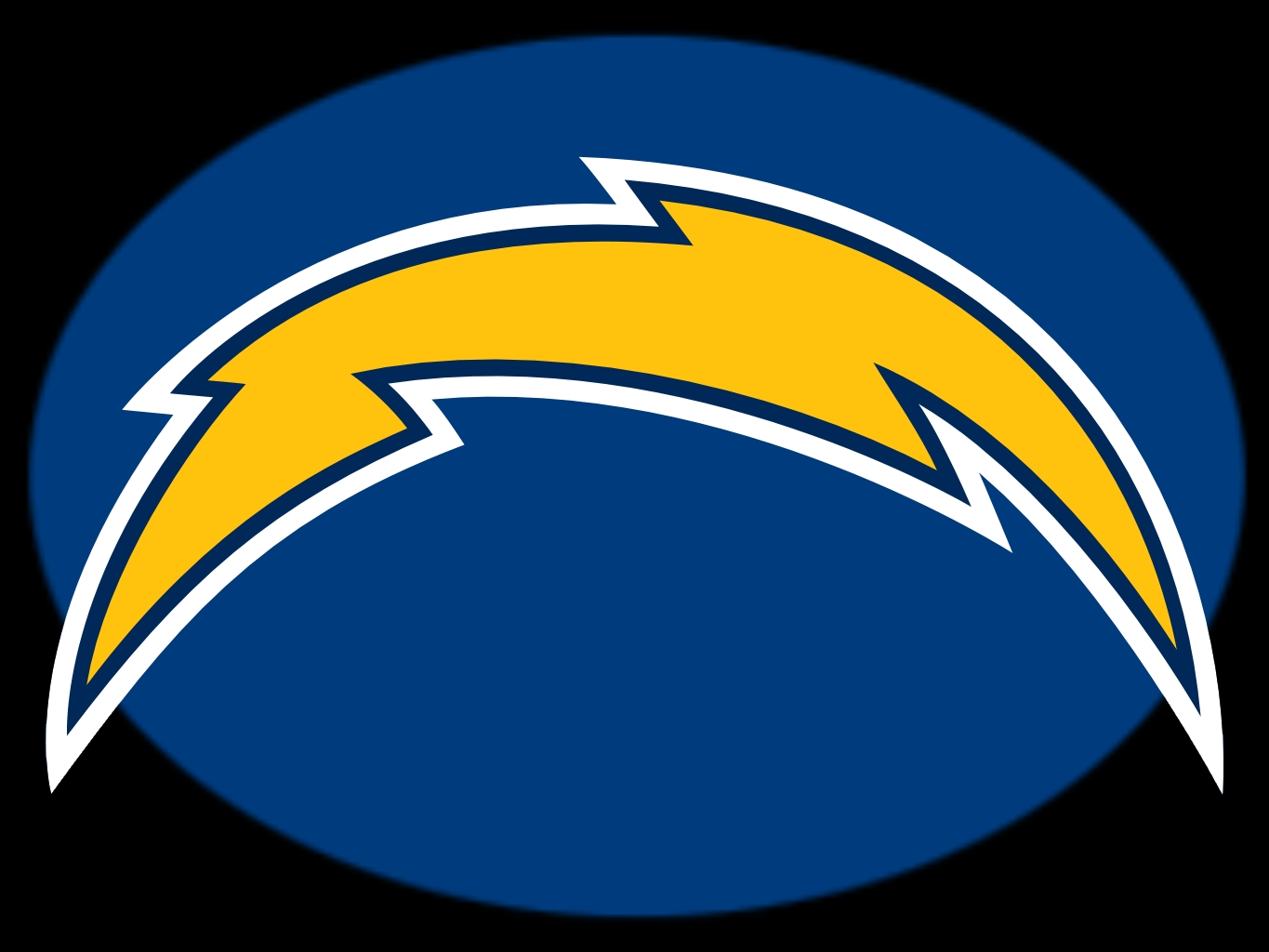 Image Gallery Nfl Chargers