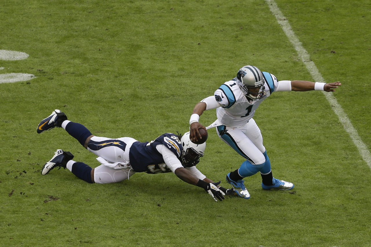 Panthers-chargers-football-cam-newton-donald-butler_pg_600