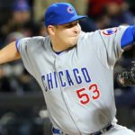 The Wild and Wacky Career of Trevor Cahill