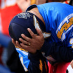 """There Is No Longer A """"Next Year"""" for This Former Chargers Fan"""