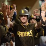 San Diego is Now the Padres' City