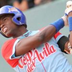 Cuban OF Luis Robert Could be of Serious Interest to Padres on International Market