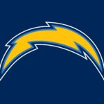 A Message to All Chargers Fans (Current or Former)