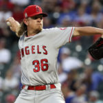 Signing Jered Weaver Makes Sense for the Padres