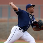 The 2016 San Diego Padres Trades (One Year Later)