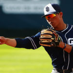 Luis Urias May be a Long Shot at Shortstop for Padres