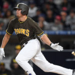 The History of the Padres First Round Picks in This Century
