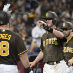 The Top Breakout Candidates for Padres in 2017