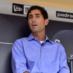 Is A.J. Preller on The Hot Seat?