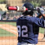Six Padres' Prospects Currently Flying Under the Radar