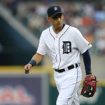 Padres Shortstop Search Could End with Detroit Tigers