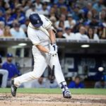 All Eyes on Hunter Renfroe