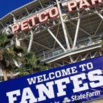 San Diego Padres Fan Fest: All the Details for What's in Store on April 1