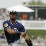 Padres Rule-5 Draftees Progressing Through Spring Training