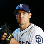 Craig Stammen is Forcing Himself into Padres Bullpen