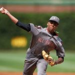 Can the Padres End Up With Hunter Greene?