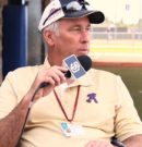 Padres EVT Podcast: Episode 29 with Bernie Wilson
