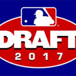 The 2017 MLB Mock Draft (Entire First Round)