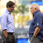 Six Signs the Padres' Plan is Working Or Not