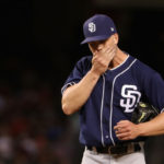 Padres Trade Rumors: A Landing Spot for Clayton Richard?
