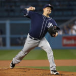 Possible Trade Chips for the Padres, Not Named Solarte or Hand