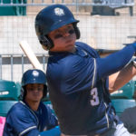 Down on the Farm: 2017 Recap- The San Antonio Missions