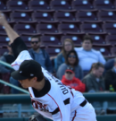 Cal Quantrill Interview: A Man on a Mission