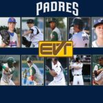 San Diego Padres Top-100 Prospects