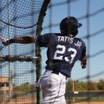 14 Players Who Have Progressed Within the Padres' System This Year