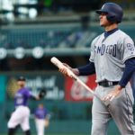 Padres Trade Talk: Is Trading Wil Myers Really an Option?