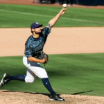 Trade Possibilities: The San Diego Padres & The Houston Astros