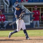Trade Possibilities: The Milwaukee Brewers & The San Diego Padres