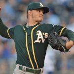 Sonny Gray Trade Talk: Padres Wasting Valuable Time on a Valuable Asset