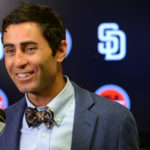 San Diego Padres Trade Deadline To-Do List