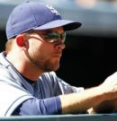 "Grading the Progress of the Padres' ""Process"""